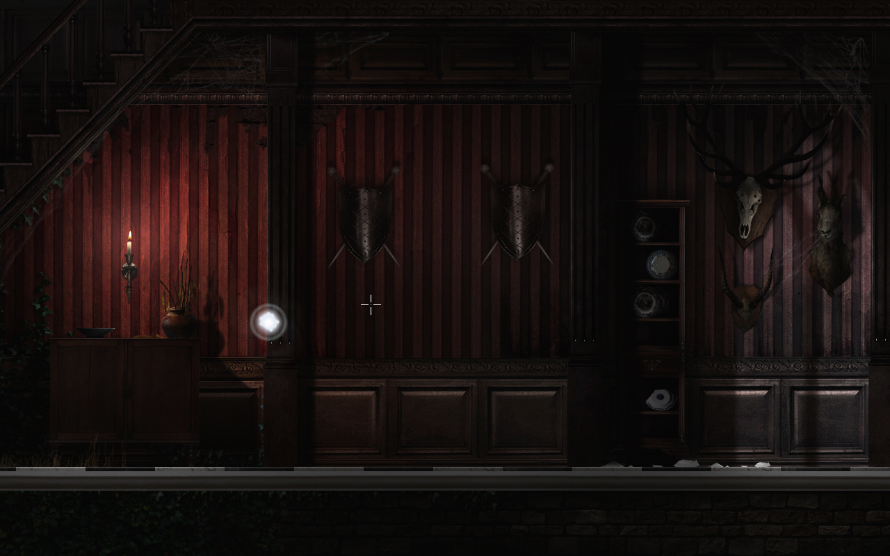 Screenshots_01_hall